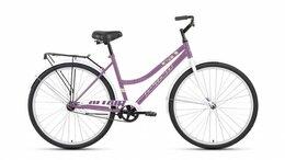 Велосипеды - Городской велосипед ALTAIR (Альтаир) City 28 low…, 0