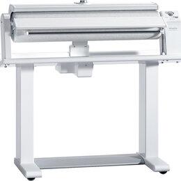 Гладильные системы - Гладильная машина Miele HM 16-83, 0
