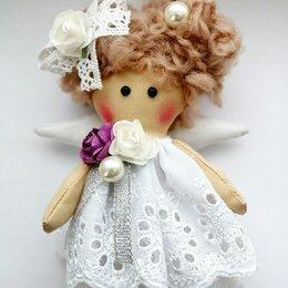 Куклы и пупсы - Маленький Ангелочек, 0