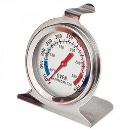 Термометры и таймеры - Термометр для духовой печи Vetta (нерж. сталь), 0
