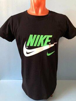 Футболки и майки - Футболка Nike , 0
