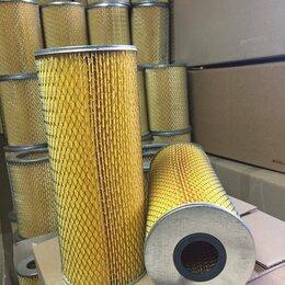 Прочее - Фильтроэлементы топлива и масла для тепловозов и судов, 0