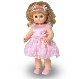 Куклы и пупсы - Кукла Весна Инна, 0