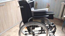 Приборы и аксессуары - Продаю кресло - коляску для инвалидов, 0