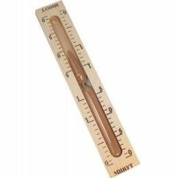 Аксессуары -  ЧПС-1Ш Песочные часы 15 мин. закрытая колба для…, 0