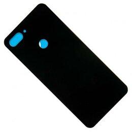 Корпусные детали - Mi 8 Lite задняя крышка для Xiaomi Mi 8 Lite,…, 0