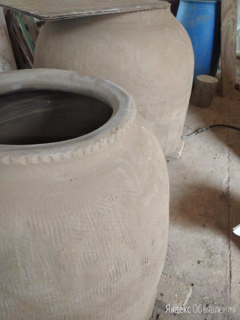 Тандыр узбекский 25 Лепешек по цене не указана - Тандыры, фото 0