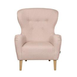 Компьютерные кресла - Кресло Ellen, 0