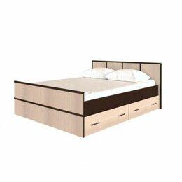 "Кровати - ""Сакура"" Кровать 1,4м, 0"