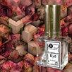 """Духи """"Пудровый Куб"""" - Зрелая Классика. Частный Парфюмер, Ручная Работа по цене 1200₽ - Парфюмерия, фото 1"""
