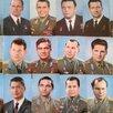 Открытки СССР чистые по цене 6₽ - Открытки, фото 5
