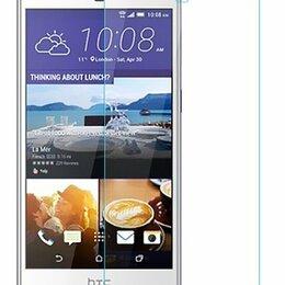Защитные пленки и стекла - Защитное стекло HTC Desire 628 Dual Sim, 0