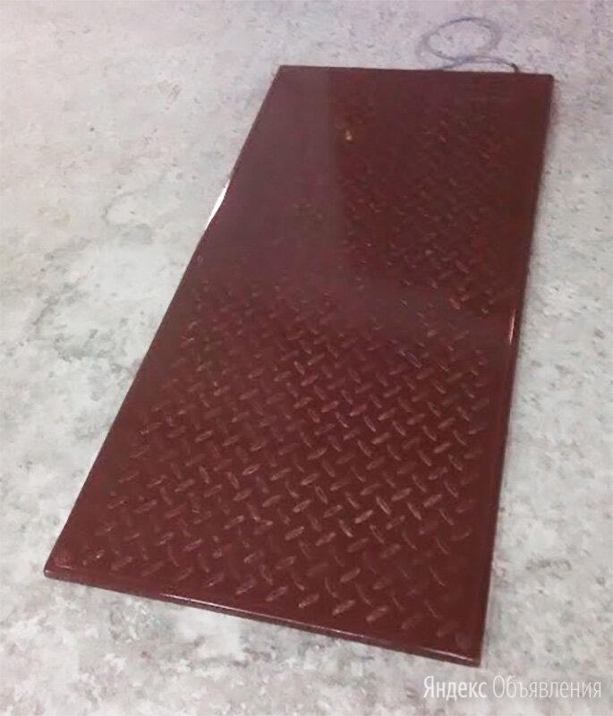 Стеклопластиковые панели обогрева по цене 4500₽ - Прочие товары для животных, фото 0