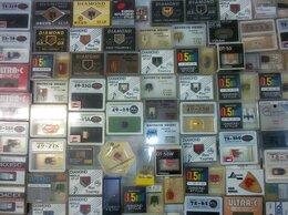 Аксессуары для проигрывателей виниловых дисков - иглы-вставки-стилусы для головок звукоснимателя.…, 0