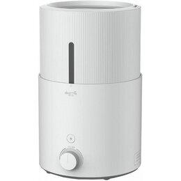 Очистители и увлажнители воздуха - Увлажнитель воздуха Xiaomi Deerma Air Humidifier…, 0