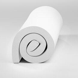 Изоляционные материалы - Поролон HL4065, 0