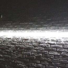 Потолки и комплектующие - Мастер по натяжным потолкам, 0