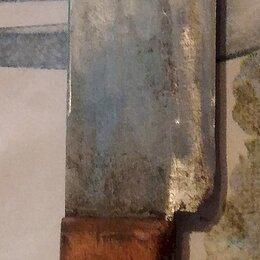 Ножи кухонные - Нож кухонный разделочный, 0