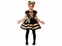 Карнавальные и театральные костюмы - Карнавальный костюм Прекрасная Дива, размер…, 0
