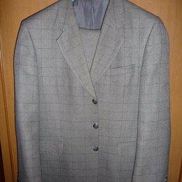Костюмы - Продажа костюма, 0