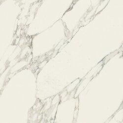 Плитка из керамогранита - Плитка из керамогранита универсальная Италон Charme Deluxe Arabescato White N..., 0