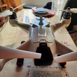 Квадрокоптеры - Walkera 350 premium, 0