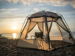 Палатки - Шатер Talberg ARBOUR SAHARA , 0