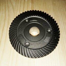 Для шлифовальных машин - Шестерня MAKITA GA9020, Maktec MT903 (227491-2), 0