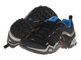 Кроссовки и кеды - Шикарные кроссовки adidas. Оригинал из США., 0