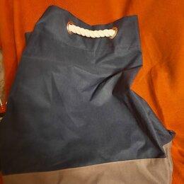 Рюкзаки - Рюкзак молодежный, 0