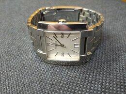 Наручные часы - Tissot 1853 T-trend L860/960k, 0