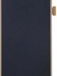 Дисплеи и тачскрины - Поставка оригинальных запчастей Samsung, 0