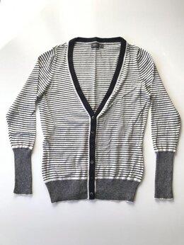 Блузки и кофточки - Кофточка/джемпер Mexx, 0