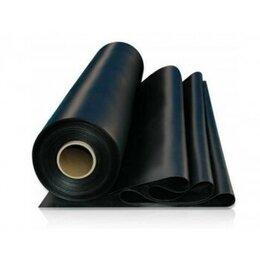 Изоляционные материалы - Стеклоизол Р ТПП 2,1 , 0