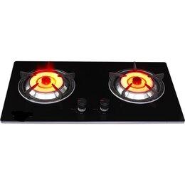 Плиты и варочные панели - Газовая варочная панель. Инфракрасного горения., 0