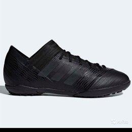 Обувь для спорта - adidas Nemeziz Tango 17.3 размер 33 , 0