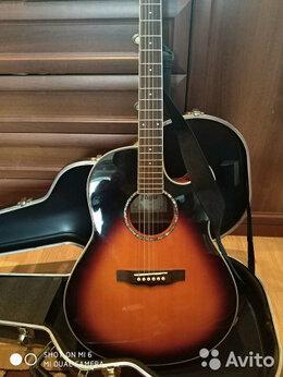 Аксессуары и комплектующие для гитар - Жесткий футляр для классиченской гитары из ABS, 0