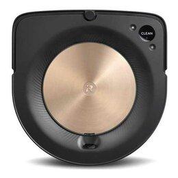 Роботы-пылесосы - Roomba S9+, 0