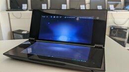 Планшеты - Планшетный компьютер SONY SGPT21 1Ghz/1G/4G, 0