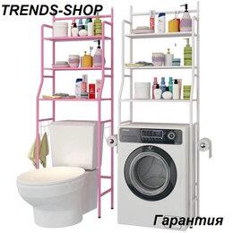 Полки, шкафчики, этажерки - Многоярусная полка в ванную, 0