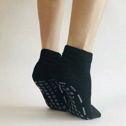 Носки - Носки нескользящие, 0