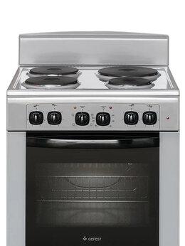 Плиты и варочные панели - Конфорочная плита 60 см Gefest ЭПНД-6140-01-0094, 0