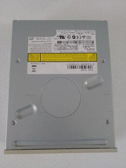 Оптические приводы - Оптический привод NEC ND-4551A, 0