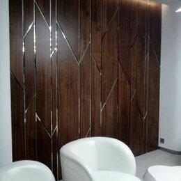 Стеновые панели - Панели для стен., 0