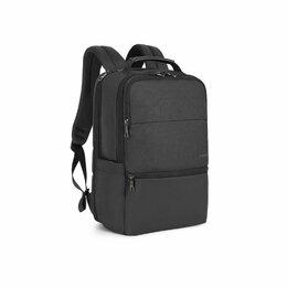 """Рюкзаки - Городской рюкзак TGN Tigernu T-B3905M 15,6"""" Black, 0"""