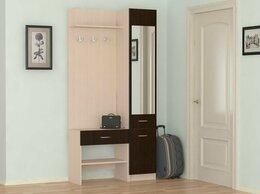 Шкафы, стенки, гарнитуры - Прихожая Домино 2у №26, 0