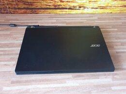 Ноутбуки - Игровой ноутбук Acer v5 Core i7, 0