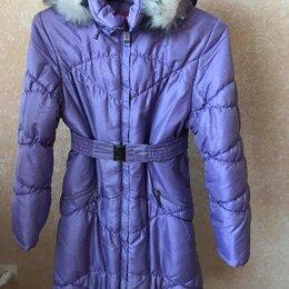 Куртки и пуховики - Продам куртки для девочки, 0