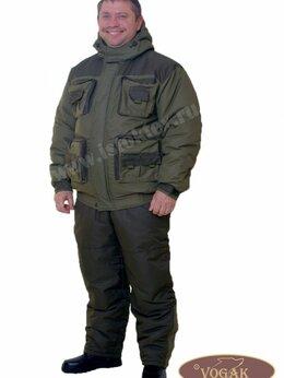 Футболки и топы - Костюм мужской зимний для охоты рыбалки Алтай NEW , 0