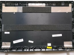 Аксессуары и запчасти для ноутбуков - Детали корпуса для ноутбука Lenovo, 0